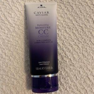 Alterna Hair - 🌸 Alterna Full Size Caviar Moisture Hair CC Cream